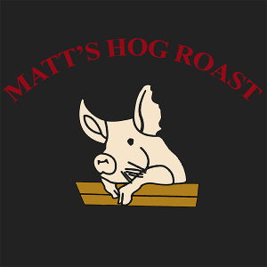 matt-hogroasts.co.uk